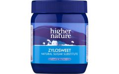 Higher Nature Zylosweet 500grams
