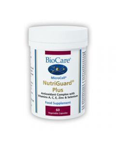 BioCare MicroCell NutriGuard Plus