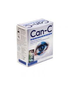 Good Health Naturally Can-C NAC Eye Drops