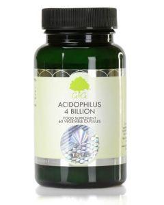 G&G Lactobacillus Acidophilus 60 vegetarian capsules