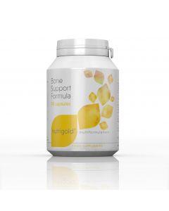 Nutrigold Bone Support 90 capsules
