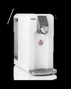 Osmio Zero Reverse Osmosis System