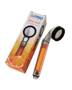 Osmio Vitafresh Handheld Vitamin C Shower Filter