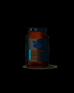 BioCare Saw Palmetto Complex 60 capsules
